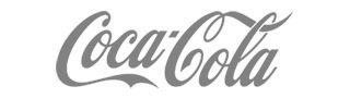 ecommerce-coca-cola