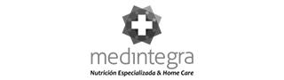 ecommerce-medintegra