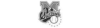 ecommerce-sultanes