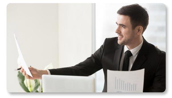 ecommerce-beneficios-empresariales