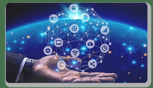 alianzas-tecnologicas-recursos de comercio electrónico