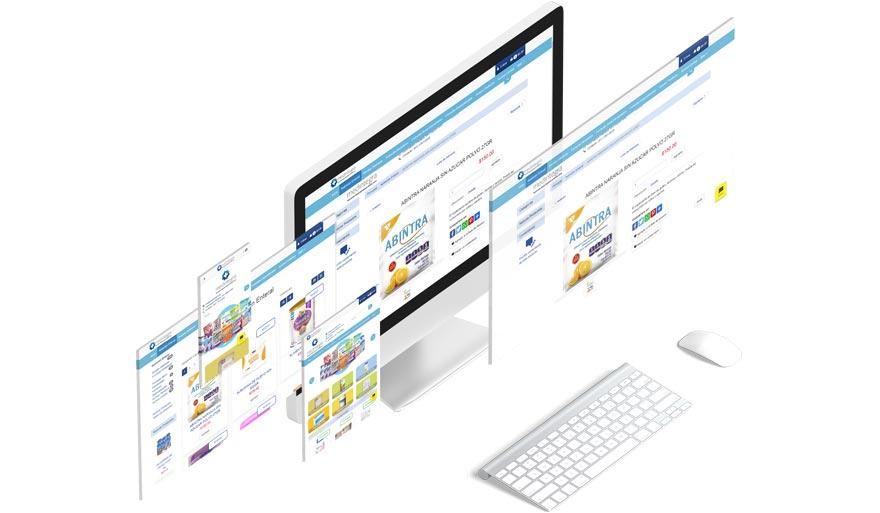 atrae-compradores-con-contenido-y-experiencias-optimizadas-para-dispositivos-moviles