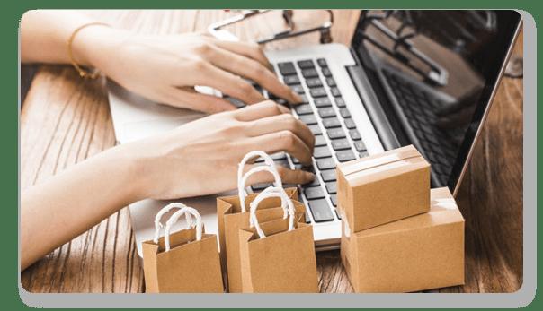 comercio-electronico-para-generar-ingresos-y-tendencia-recursos de comercio electrónico