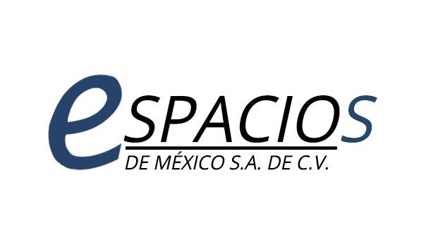 socios comerciales - espacios
