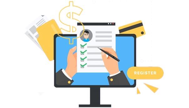 experiencia-online-para-clientes-que-integran-catalogos
