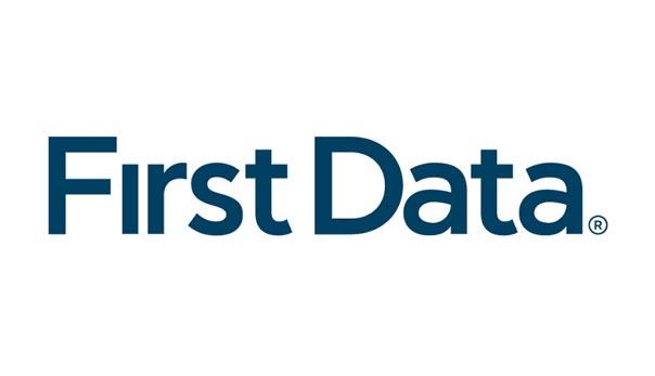 socios comerciales - FirstData