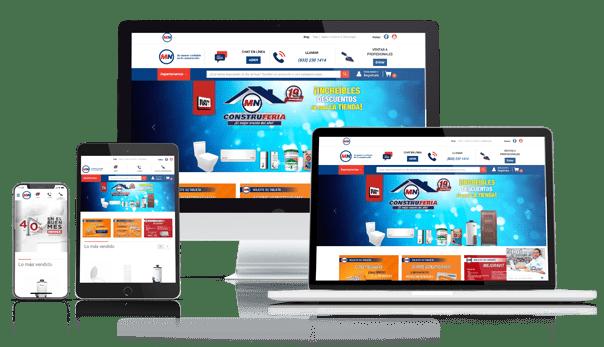 ecommerce-responsivo