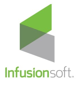 alianzas tecnológicas - infusionsoft