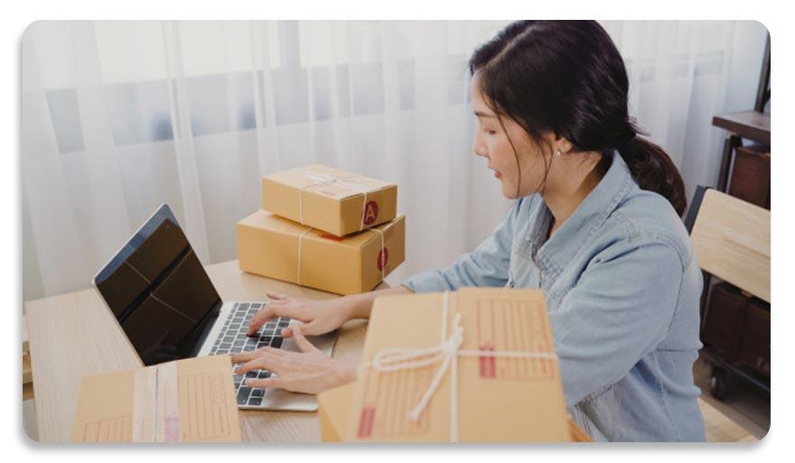 ingresos-en-tiempo-real-a-traves-de-una-unica-plataforma-de-comercio-electronico