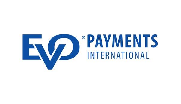 socios comerciales - evo payments