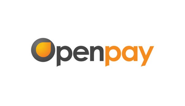 socios comerciales - Openpay