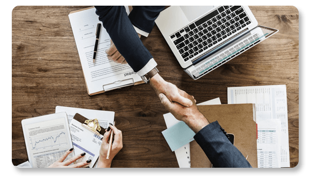 soluciones-lideres-en-comercio-electronico-recursos de comercio electrónico