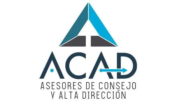 socio de negocio ACAD