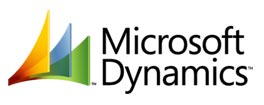 alianzas tecnológicas - dynamics