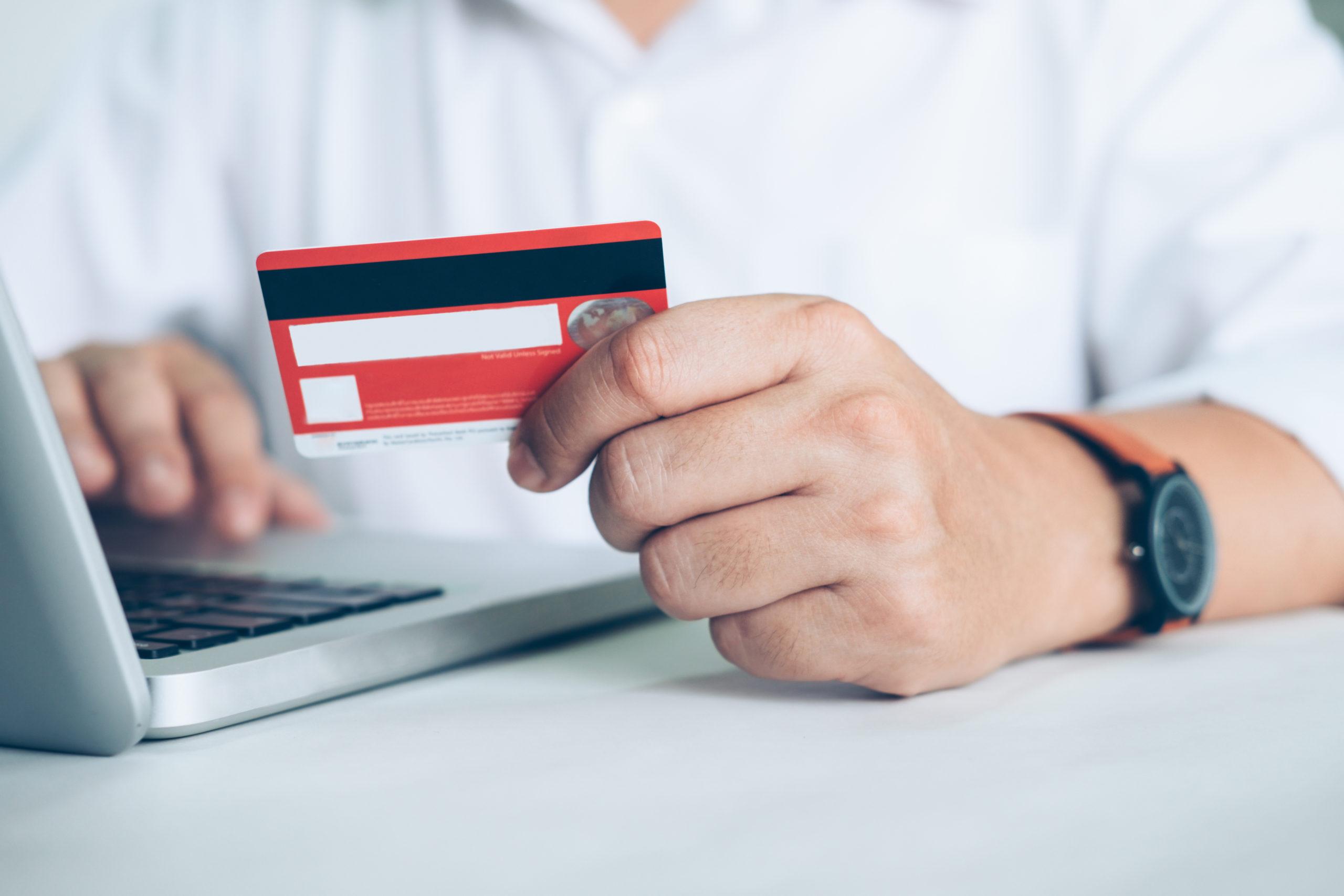 pago con tarjeta-soluciones de pago