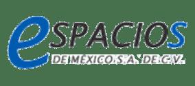 logo-espacios