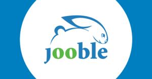 Jooble y empleos ecommerce
