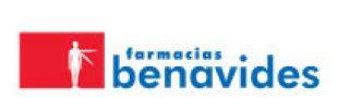 f-benavides-logo